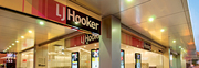 LJ Hooker Real Estate