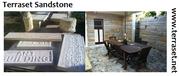 Stonemason Sydney
