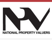 Professional Property Valuation in Sydney by National Property Valuers