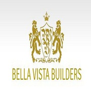Home Builders Brisbane