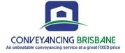Best Conveyancing Company Brisbane