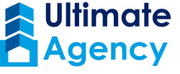 Ultimate Agency Offers Buy A Rent Roll Sydney | Australia