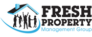 Get the Fantastic Rental Property Management Services Geelong