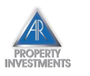 AR Property Investments Pty Ltd