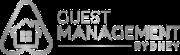 Guest Management Sydney