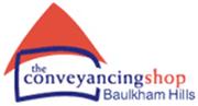 Conveyancing Shop