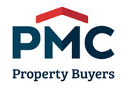 PMC Property Buyers