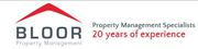 Bloor Homes Property Management Services