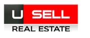 U Sell Real Estate