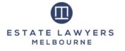 Estate Lawyers Melbourne
