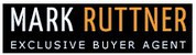 Mark Ruttner Buyers Advocates Melbourne | Exclusive Buyer Agent
