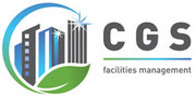 CGS Facilties Management Pty Ltd