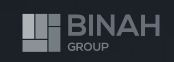 Binah Group