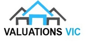 Valuations VIC provides top Property Valuation services in Melbourne