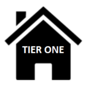 Tier One Building