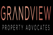 Grandview Property Advocates