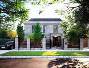 Residential Projects - Zego