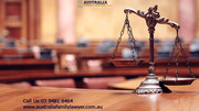 Best family law solicitor in Melbourne   Property settement