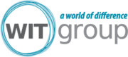 WIT Group