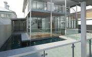 Building Designers in Perth   0447 177 115