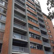 Affordable Building Inspections in Melbourne