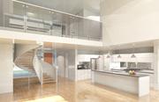 Design Construct in Perth | 0447 177 115