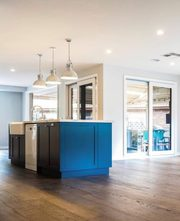 Local Electrical Services in Melbourne – MDT Electrical