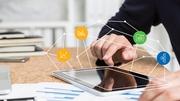 Best Asset Valuation Services Provider