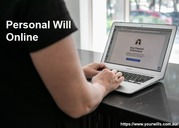 Hassle - Free Online Will in Australia
