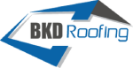 BKDRoofing  Professional Gutter Cleansing  Leaking Roof Repairs Sydney
