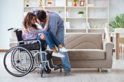 Ndis Sda Property Investment QLD